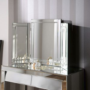 ART110 Triple Mirror Set