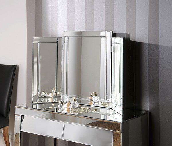 ART110 Triple Mirror Set