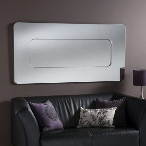Contemporary Mirrors