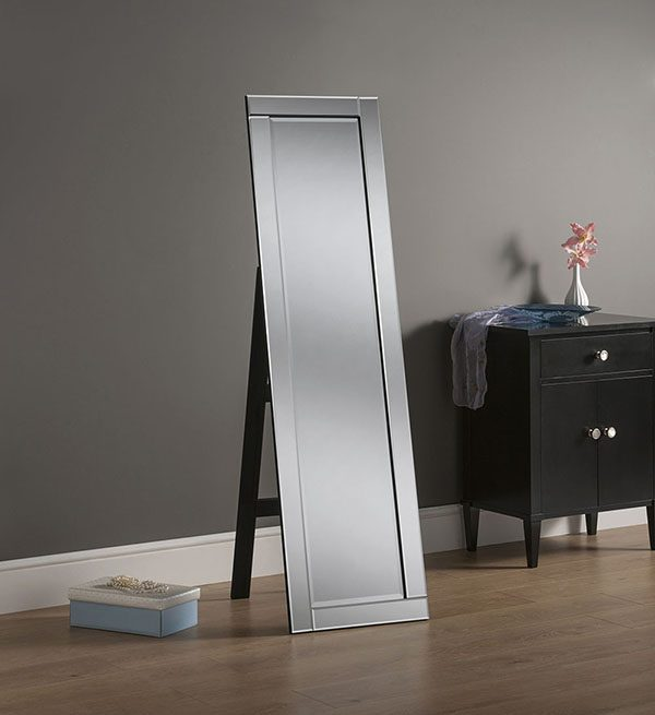 BG11 CHEVAL Mirror