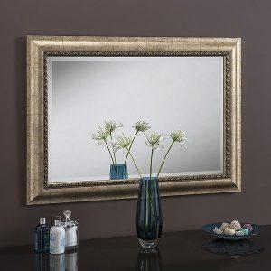 YG817 Two Tone Mirror