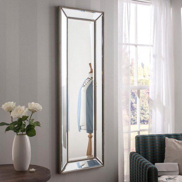 MONACO Contemporary Mirror